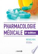 PharmaMedicale.jpg